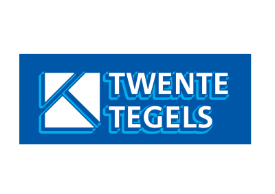 Twente Tegels